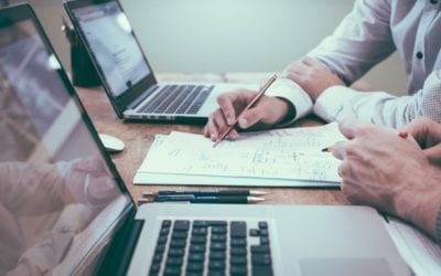Curso Contabilidad Práctica para PYMES y autónomos